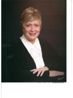 Loretta Palmer
