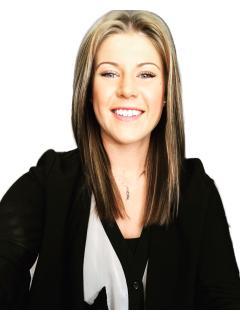 Jenna Duntz