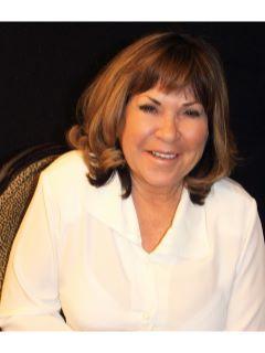 Sara Reidhead