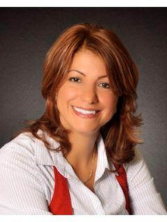 Maria Marte of CENTURY 21 Professional Group, Inc