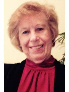 Dorothy Keele of CENTURY 21 Premier Realtors