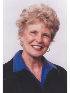 Betsy Roberts
