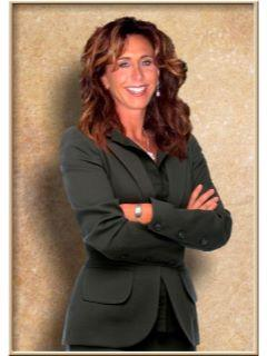 Susan Summers of CENTURY 21 Sundance Realty