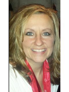 Amanda Trent