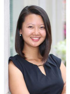 Christina Swe