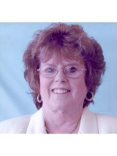 Patricia M. Meechin of CENTURY 21 Hughes