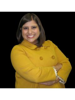 Rosanna Muniz of CENTURY 21 Muniz Realty