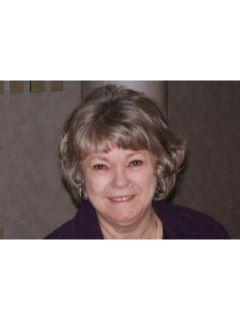 Linda Largey