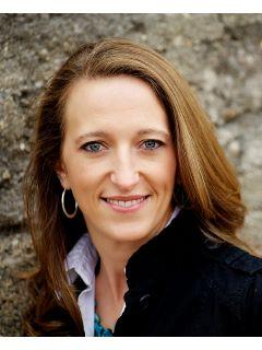 Jeanne Kraemer