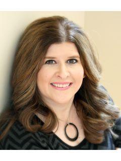 Julie Misirian