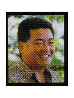 Keith T. Iwamoto RB 21527