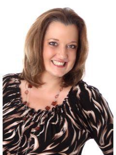 Lisa Hofe
