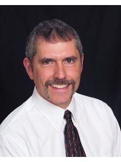 Mike Kulaga