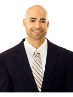 Eric Nabors