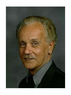 Jerry W. Drake