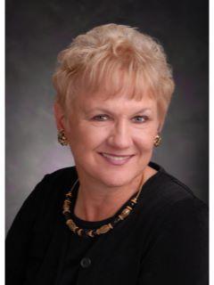 Ellen Tutor of CENTURY 21 Summit