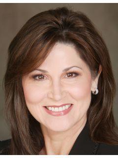 Debbie Austin of CENTURY 21 Randall Morris & Associates