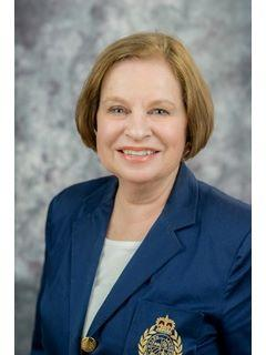 Barbara Hanaway