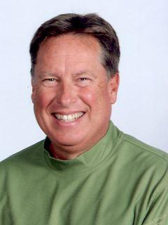 Dave Kratz of CENTURY 21 Arizona Foothills