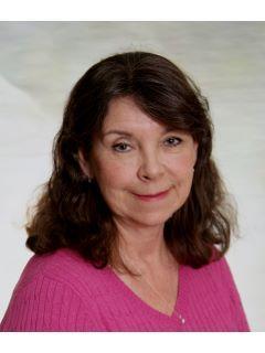 Leatrice Boyer of CENTURY 21 Van Syckel ~ Golden Post