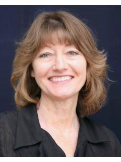 Mildred C. Bartel of CENTURY 21 Sunset, Realtors