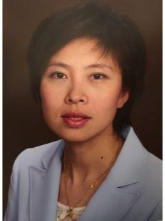 Xiyi Chen