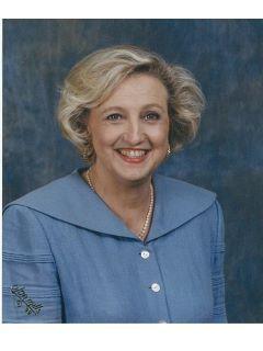 Joyce Tyson