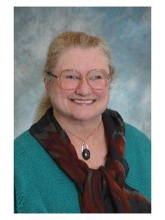 Elizabeth Brittenbach of CENTURY 21 Schutjer Realty, Inc.