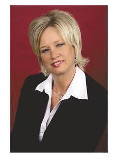 Margie Redmond