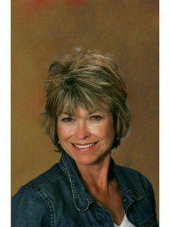 Linda Moffett of CENTURY 21 Bessette Realty, Inc.
