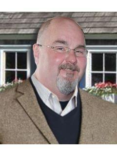David F Joslin Jr