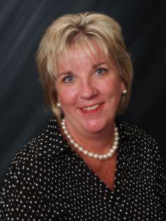 Joanne Kowalczyk