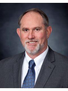 Trevor Rosenfels