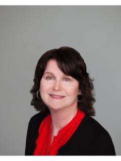 Lynne Norris