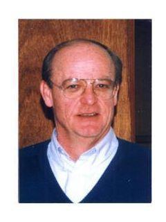 Walt Shallcross of CENTURY 21 Alliance