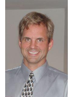 Dale Schrieber