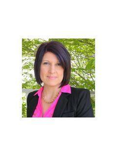 Michelle Shaffer