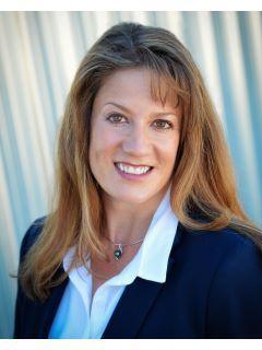 Jennie Hendricks