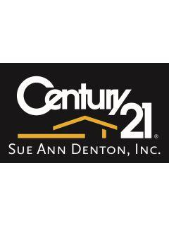Sue Ann Denton of CENTURY 21 Sue Ann Denton, Inc.