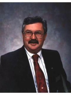 Gary Hayden