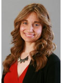 Carla L. Palacios