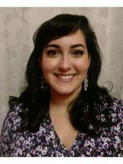 Daniela Cella of CENTURY 21 Charles Smith Agency, Inc.