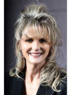 Barbara Den Hartog of CENTURY 21 Home Realtors