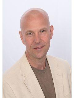 Wesley Rogalny