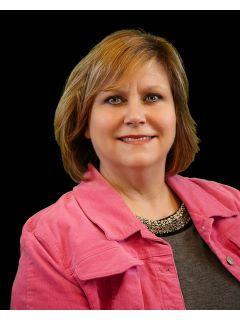 Deborah  Bradley