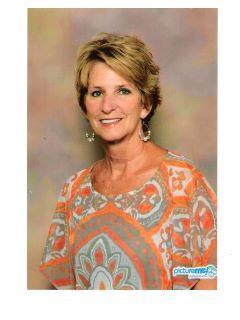 Tara Hayden of CENTURY 21 Progressive Realtors & Auctioneers
