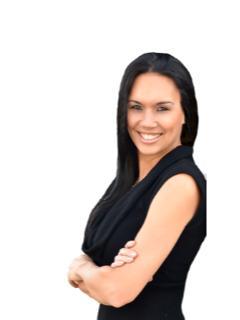 Janella Anguiano