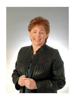 Kathy Geraci