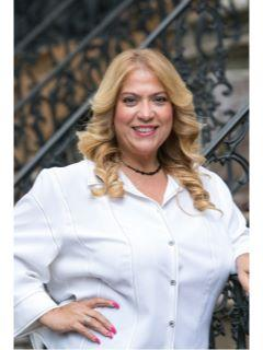 Diane  Rivera of CENTURY 21 Innovative Realty