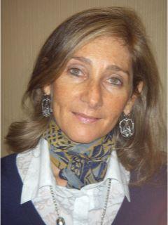 Andrea Bottelli